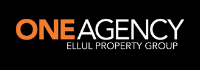 One Agency Ellul Property Group