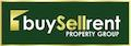 Buy Sell Rent Property Group