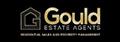 Gould Estate Agents Cleveland