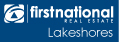 _Archived_First National Real Estate Lakeshores