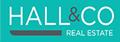 Hall & Co Real Estate