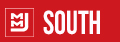 MMJ Real Estate - South