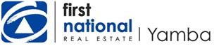 First National Real Estate Yamba