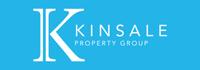Kinsale Property Group Projects