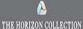 Horizon Penthouse Collection