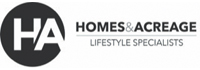 Homes & Acreage Pty Ltd