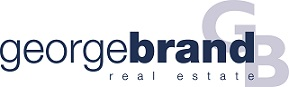 George Brand Real Estate Killarney Vale