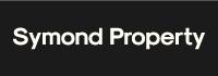 Symond Property