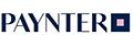 Paynter Real Estate