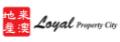 Loyal Property City