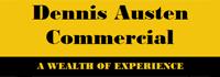 Dennis Austen Commercial