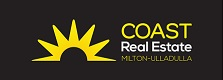 Coast Real Estate Milton
