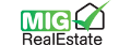 MIG Real Estate South Australia