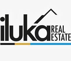 Iluka Real Estate