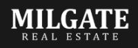 Milgate Real Estate
