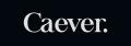 Caever Developments PTY LTD