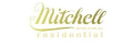 Mitchell Residential
