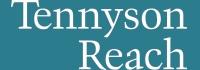 Tennyson Reach Realty