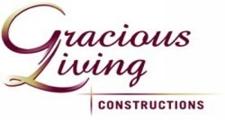 Gracious Living Constructions