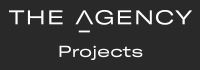 The Agency Projects VIC