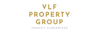 VLF Property Group