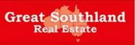 Great Southland Real Estate