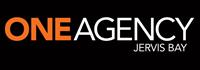 One Agency Jervis Bay