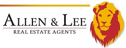 Allen & Lee Real Estate