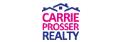 Carrie Prosser Realty