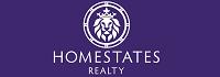 Homestates Realty