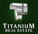 Titanium Real Estate