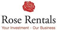 Rose Rentals
