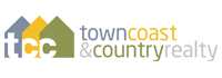 Town Coast & Country Realty