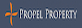 Propel Property