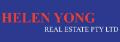 Helen Yong Real Estate