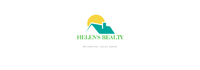 Helens Realty