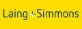 Laing+Simmons Glebe