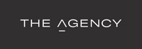 The Agency Annandale