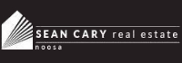 Sean Cary Real Estate