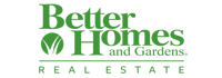 Better Homes and Gardens Real Estate - Richmond