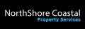 Northshore Coastal Property Services
