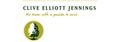 Clive Elliott Jennings & Company PTY LTD