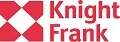 Knight Frank Australia Pty Ltd