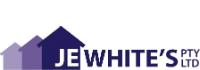 JE White's Pty Ltd
