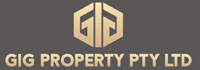 GIG Property Ltd
