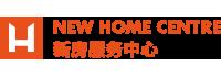 New Home Centre Management Pty. Ltd.