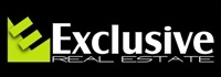 Logo - Exclusive Real Estate