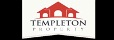 Templeton Property