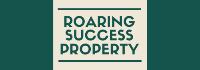 Roaring Success Property