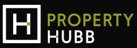 The Property Hubb